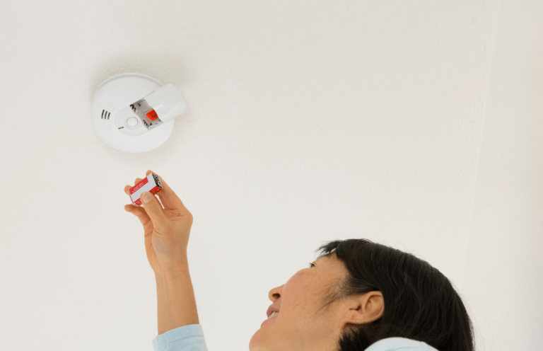 Easy Home Maintenance Tips Every Widow Needs to Know