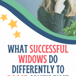 How Widows Can Boost Confidence Pin