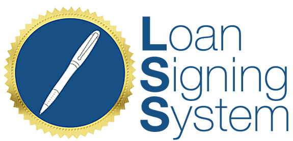 Loan Signing Agent Systems
