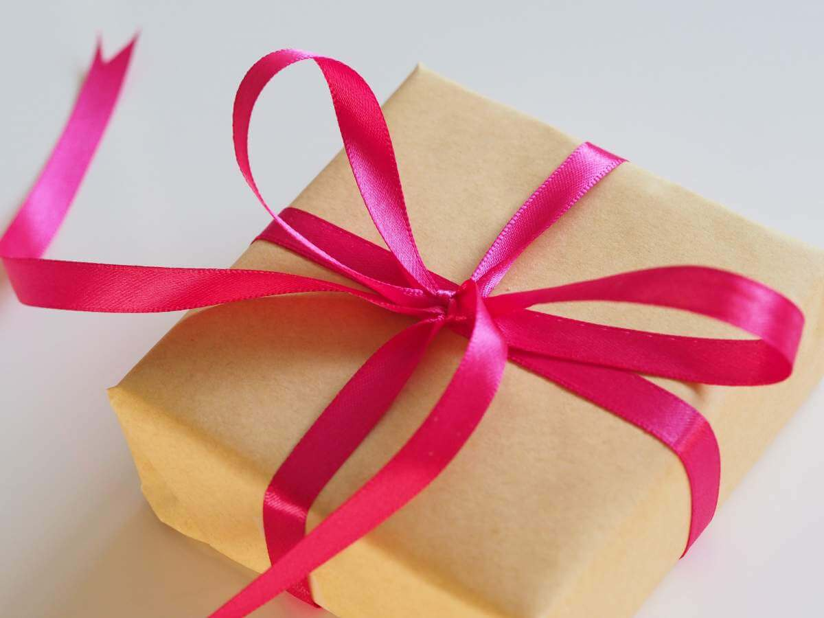 Practical Gift Ideas for Widows